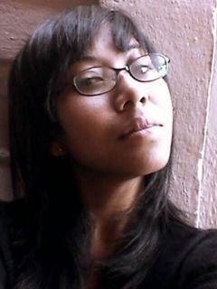 Aina Anjary F.