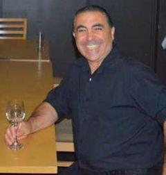 (Vinman)  Vincenzo A.