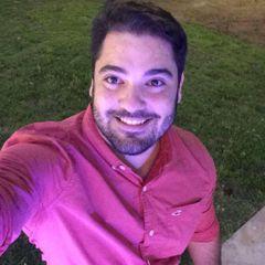 Luiz Bulhões S.