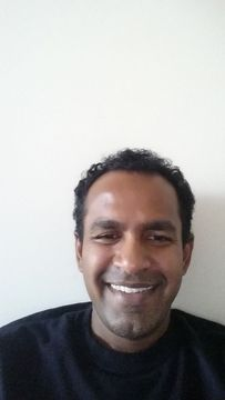 Ananth J.
