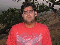 Atul Kumar M.