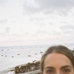 Ana Luisa I.