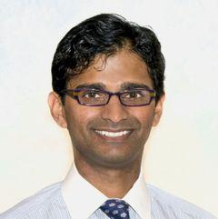 Van Krishnamoorthy M.