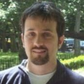 Dario M.