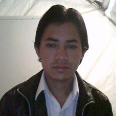 Sanjay P.