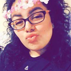 Denisse Martinez M.