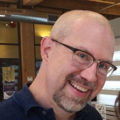 Todd N.