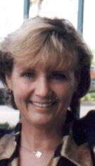 Callie Roth W.