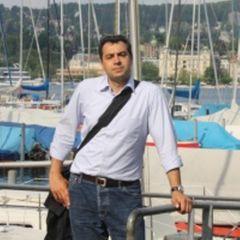 Ilian S.