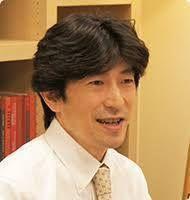 Shizuo N.