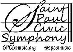 Saint Paul Civic S.