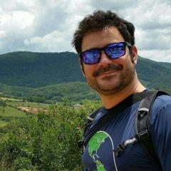 Fernando González T.