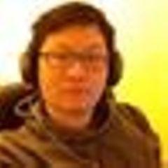 Jifang Z.