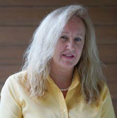 Aileen V.