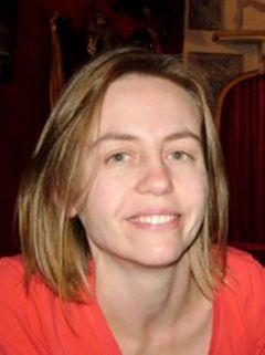 Anabel De V.
