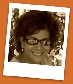 Debra Ann M.