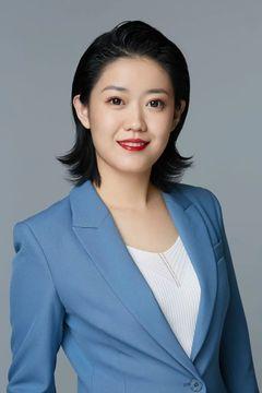 Xi J.