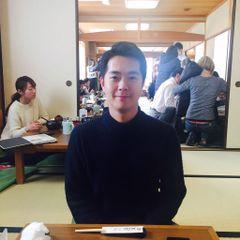 yongseok k.