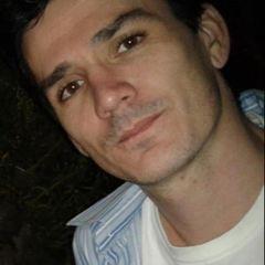 Leandro de A.