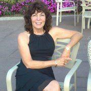 Judy Pirone S.