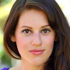 Natalie Moran C.