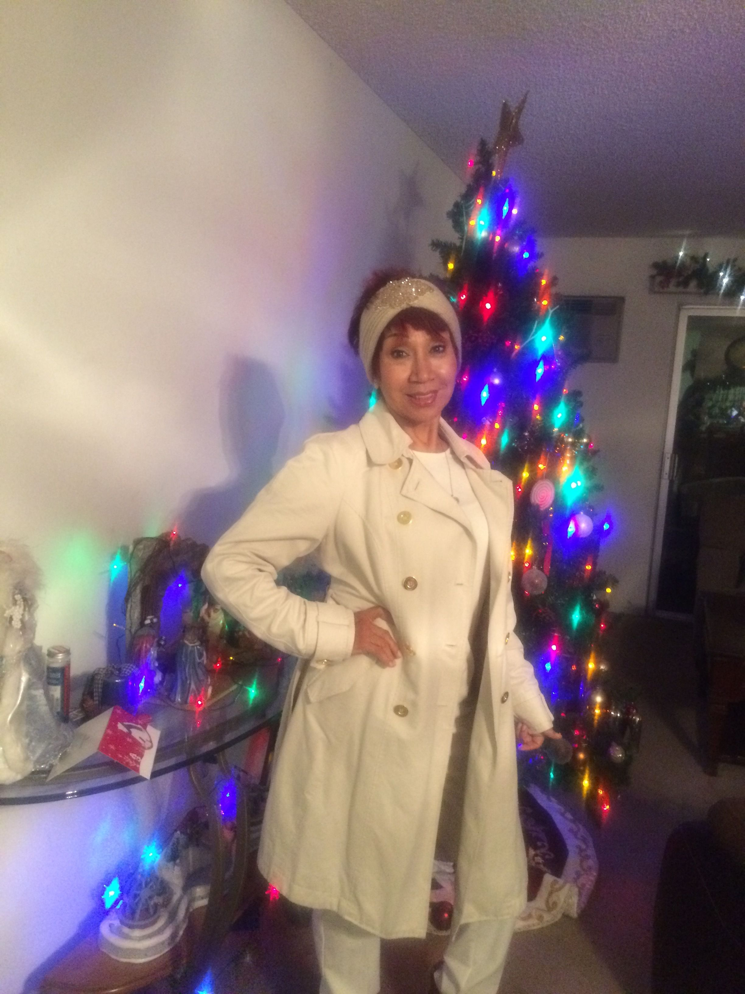 huntington beach muslim personals Find personals listings in orange county on oodle classifieds personals in orange county (1 40 yr old women seek men huntington beach, ca.