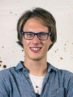 Oliver S.