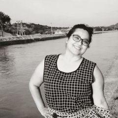 Sreejitha Y.