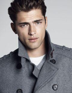Grayson S.
