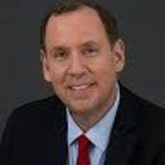 Mark J. H.
