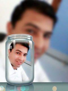 Asif M.