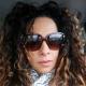 Curly Boss C.