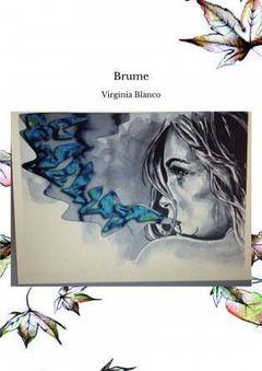 Virginia Blanco A.