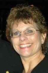 Jo-Ellyn E.