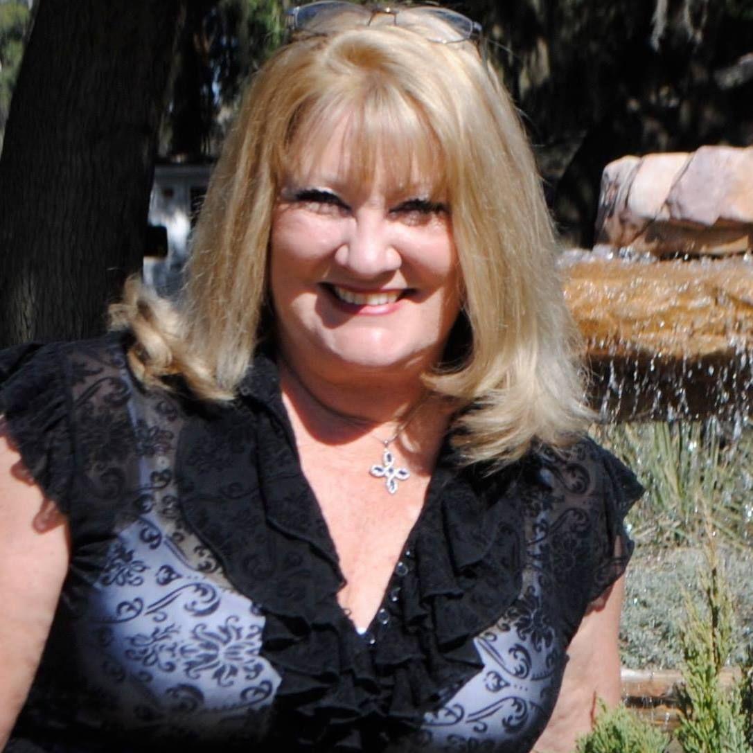 Jew Detector: Debra A. - Let's Dance More (Prescott, AZ)