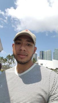 Luis Javier Davis P.