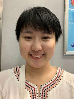 Shiyi Y.