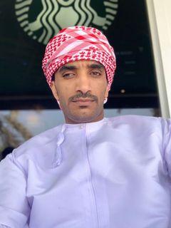 Oman T.