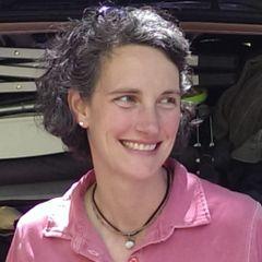 Dominique M.