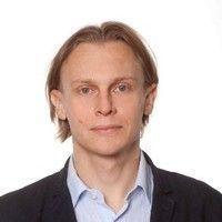 Pavel K.