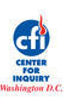 Center for Inquiry D.