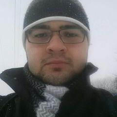 Farhad Y