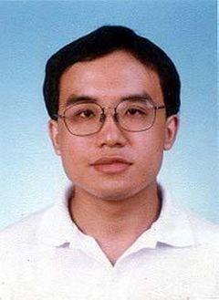 Heng Joon T.