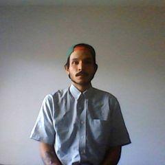 Rodrigo K.