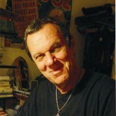 Asaman D.
