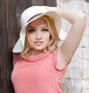 yulia s.
