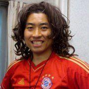 Takashi(ﺗﺎﻛﺎﺷﻲ),(ทะคะชิ)
