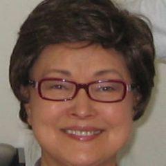 June Chang Y.