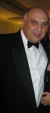 Mel L.