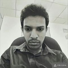 Sudeepa R.